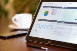 How SEO and Your Keyword Rankings Affect Your Bottom Line