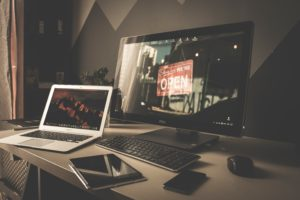 Top 5 Website Design Mistakes and How to Easily Fix Them