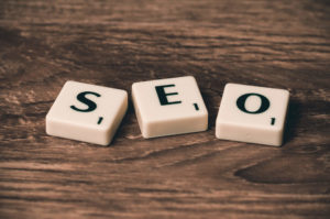 SEO Scottsdale – Staying Competitive in a Crowded Market
